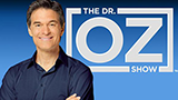 As seen on the Dr. Oz show