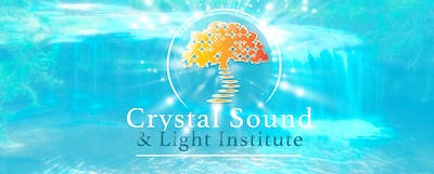 Crystal Sound & Light Institute.jpeg